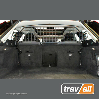 VOLVO V90 Break/Cross Country (2016 >)Grille de séparation protection pour chien