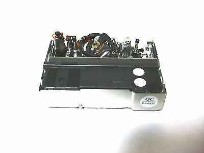 SONY HVR-A1U COMPLETE TAPE MECHANISM + FREE INSTALL if requested  #2511