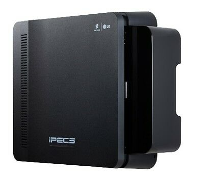 LG Ericsson Business Phone System iPECS eMG80