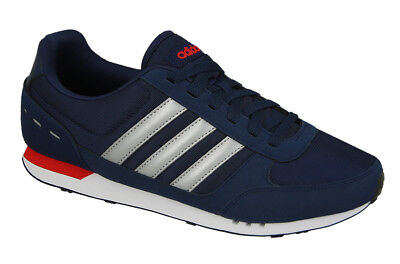 new product 2627c 39b5b Neo Chaussures Eur City Adidas Racer Sneakers 52 bb9684 Hommes rq0qTt