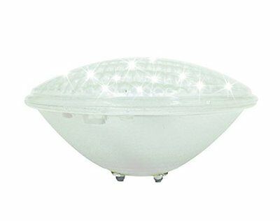 COOLWEST 36W PAR56 LED Swimming Pool Light Replacement Pool Lights Bulb 12V
