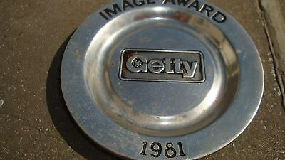 getty gas oil image award pewter