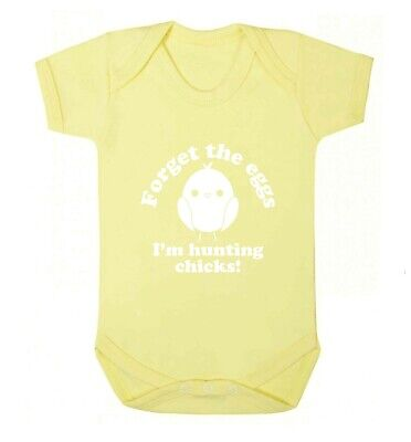 Holiday mode activated baby vest Summer sand sea seaside abroad vacation 3641