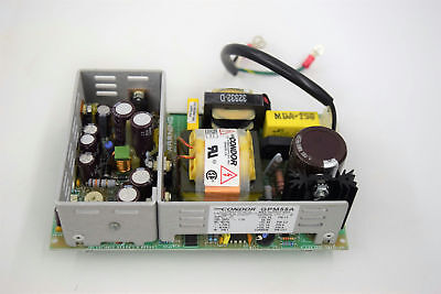 Condor GPM55A Power Supply AC-DC Switching Power Supply