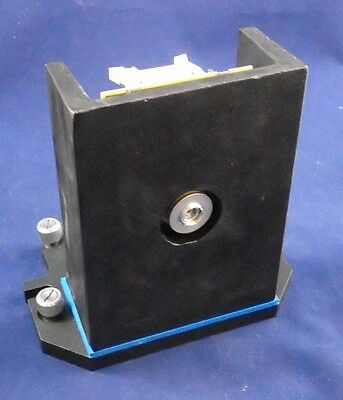 Thermo Nicolet - DTGS Detector - Magna Series
