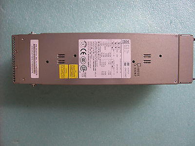 Original IBM AWF-11DC-1400W  S-L4 H85946 Power Supply