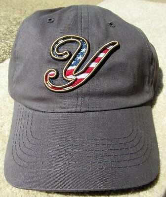 Yuengling Beer American Flag Baseball Hat BRAND NEW PA Brewery Cap