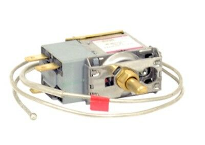 Genuine Westinghouse Fridge Thermostat WIM1200SC WIM1200WC