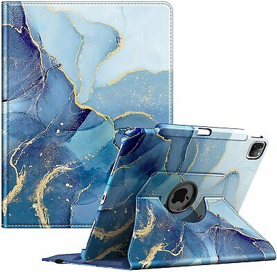 For Apple iPad Pro 12.9 (2nd Gen 2017) Case Cover Stand Protective