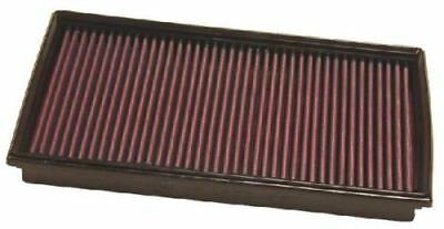 K&N Filter Performance Air Filters Air Filters 33-2254 for BMW 7 Series