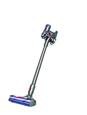 Dyson V8 Animal Cordless Vacuum Cleaner Refurbished With 1 Year Guarantee