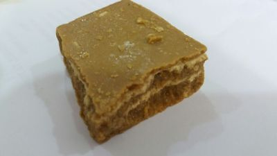 Premium Golden Amber Resin 200 grams wonderfully rich scent Amber Solid