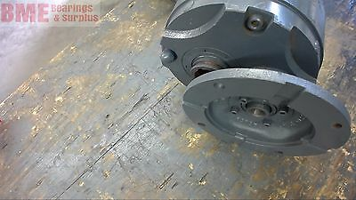 Boston X228-12A  Gear Reducer