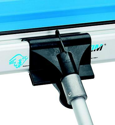 OX Speedskim Universal Pole Attachment - (OX-P531501)