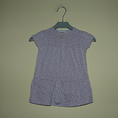 Tee-shirt-tunique IN EXTENSO 9 mois