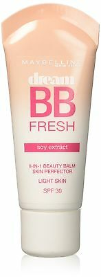 Maybelline Dream Fresh BB Cream 30ml