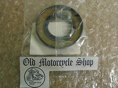 NOS 73-83 GS750/1000 83 XN85D Suzuki Transmission Oil Seal OEM#09283-32012