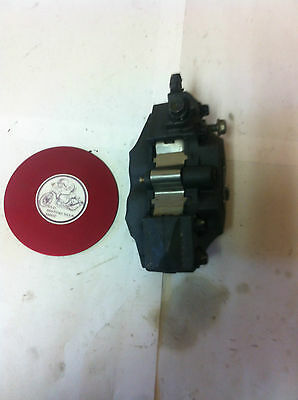 HONDA 1993 1994 1995 CBR 900RR Right Front Brake Caliper