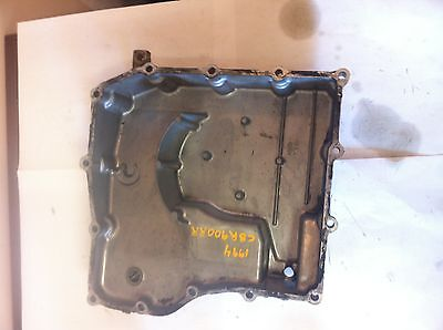 HONDA 1993 1994 1995 CBR 900RR Oil Pan, Fire blade