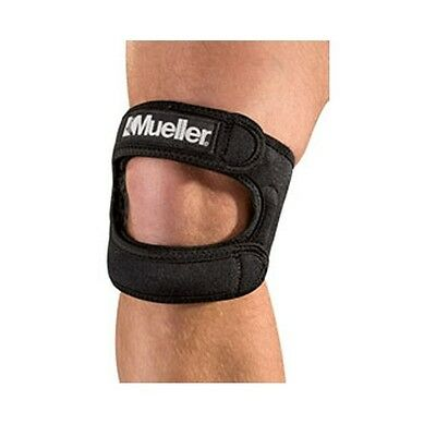0ee7d11765 Mueller Max Patella Knee Brace Strap ~ Sports Support *Physio Recomm'd*