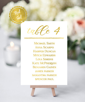 Gold wedding, table numbers, wedding tables, custom table numbers, table numbers
