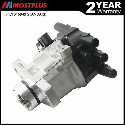 distributor ignition control module icm for dodge stratus avengernew ignition distributor for cirrus sebring avenger stratus breeze 2 5l v6 sohc