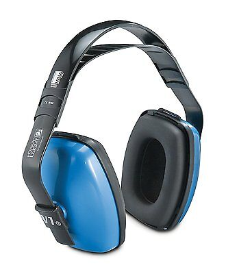 Honeywell 1010925 Howard Leight Viking V1 Ear Muff