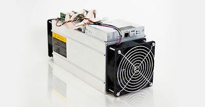 Bitmain Antminer S9 13.5 TH/s  SHIPS IMMEDIATELY!!!! In Stock USA Fast Shipping