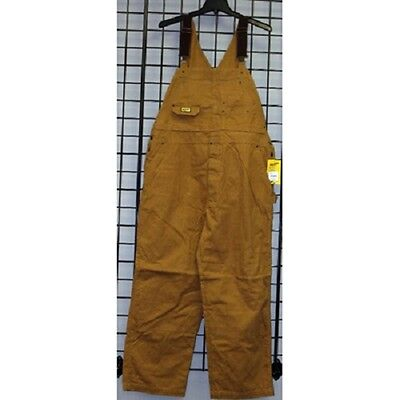 Mens sizes M-3X workwear 12pcs. [SGBRMW2003]