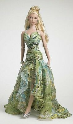 """Tonner Outfits 16"""" 2006, NRFB MINT LE 1000 Perfect CHIFFON CHARADE"""