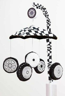 One Grace Place Teyo's Tires Mobiles, Black/White/Grey/Orange