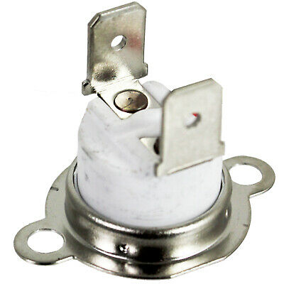 BEKO Genuine Oven Cooker Safety Bi Metal Thermostat