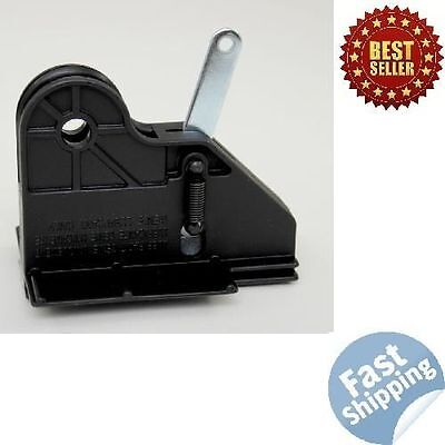 NEW Genie 36179R.S Garage Door Opener Trolley Assembly Home Parts Automatic SHIP