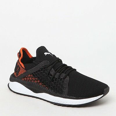 Puma Mens Tsugi Netfit Shoes