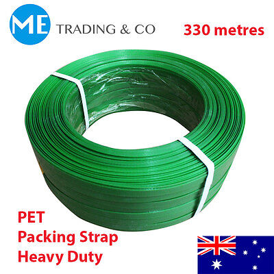 Polyester PET Packing Strapping Strap Heavy Duty Strapping Packing Tools