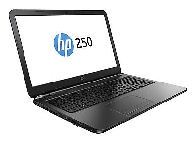 HP 250 G5 I3-5005U 4GB 500GB 15.6 Windows 10 Home