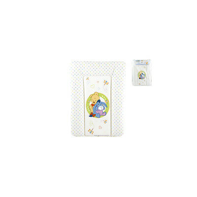 CERVE Changing mat soft Winnie Baby gear