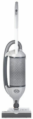 Sebo Dart 1 Commercial Vacuum Cleaner Cleaning House Janitorial