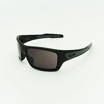 00fbf7e4ad Oakley Scalpel Polished Black L Oo Black Iridium Polarized ...