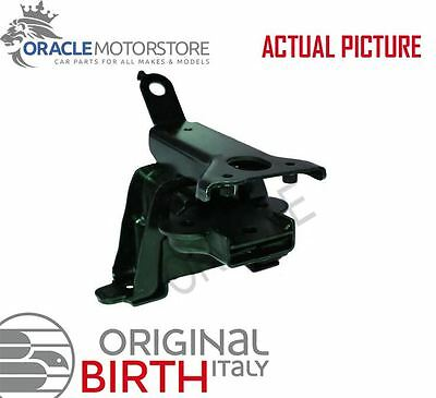 NEW BIRTH REAR ENGINE MOUNTING MOUNT GENUINE OE QUALITY REPLACE 5003