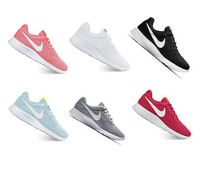 NEW Nike Tanjun Women Athletic Shoes SELECT SIZE and COLOR