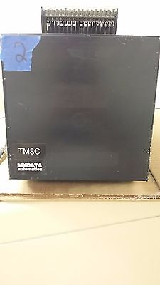 MYDATA TM8C Magazine, Used for all TP and MY series Pick and Place Machines
