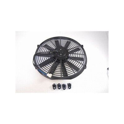 RPC Engine Cooling Fan Shroud R9453;