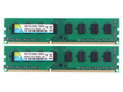 2 X Kingston 2gb 2rx8 Pc3 10600u 4gb Ram 272783556006 likewise R795x besides Search as well Power Supply For Dell Precision Workstation 380 390 Ps as well 43764. on dell studio xps 400 desktop