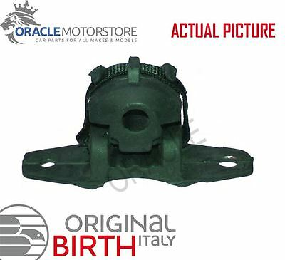 7444 NEW BIRTH EXHAUST HANGER BRACKET MOUNTING SUPPORT OE QUALITY