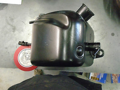 Bsa  A50/ A65 Oil Tank     Cafe Racer/ Chopper/ Bobber