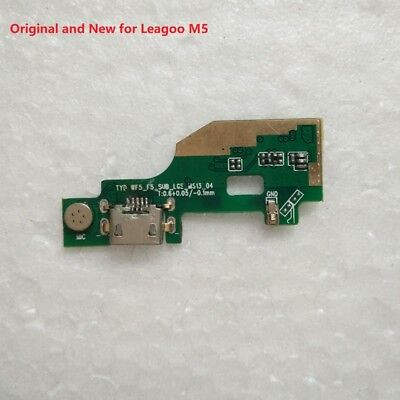 SIGMA BOX FOR Alcatel,Motorola,ZTE and other MTK brands+9cables