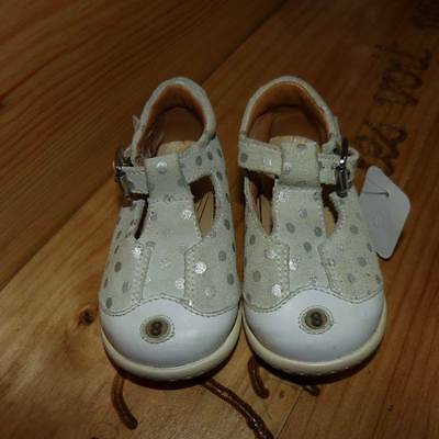 Chaussures MOD 8 Pointure 17