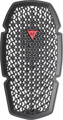 Dainese Pro-Armor G2 Back Protector Insert