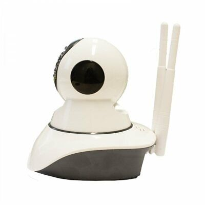 PTWIRHDW-2 - Telecamera IP Wireless Smart Home HD P2P - Service Point